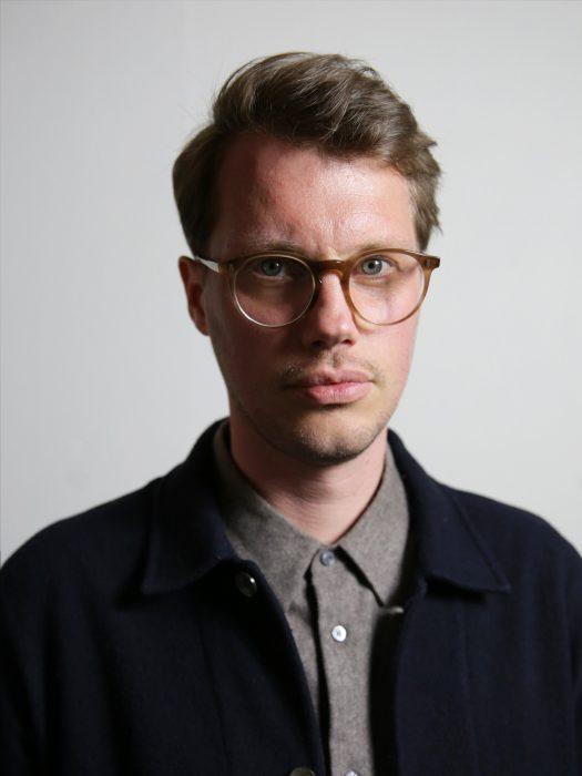 Jaap Godrie