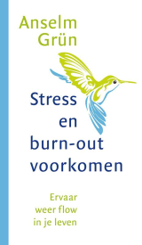 Stress en burn-out voorkomen -