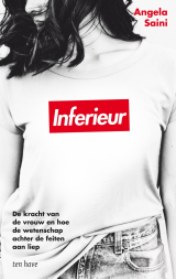 Inferieur -