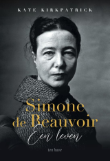 Simone de Beauvoir -