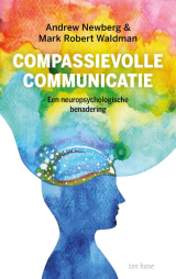 Compassievolle communicatie -